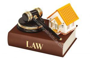 بهترین وکیل اخذ سند رسمی