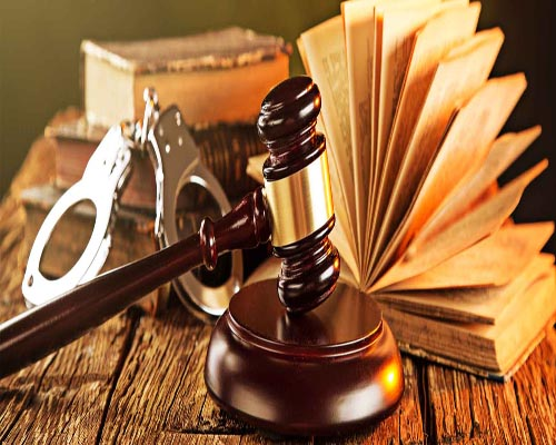 بهترین وکیل دعاوی چک و سفته