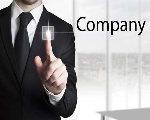انواع شرکتهای تجاری