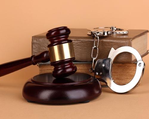 جرمکلاهبرداری چیست