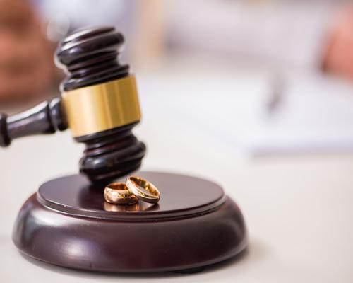 طلاق و مراحل آن