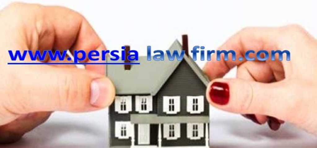تاثیر تقدم و تاخر زمان مرگ در ارث را با اخذ مشاوره از وکیل پایه یک دادگستری بشناسید