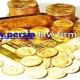 وکیل پایه یک دادگستری در دعاوی مهریه