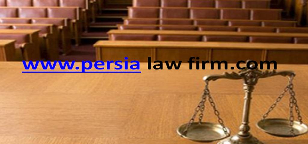 شهادت شهود در دادگاه