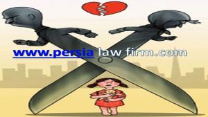 وکالت در موضوع طلاق