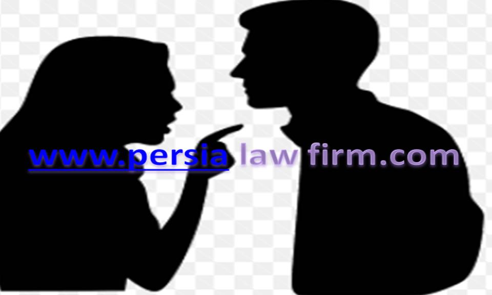وکیل دعاوی ضرب و جرح