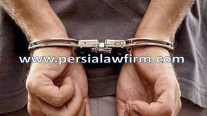 حقوق متهم و شاکی در دادسرا چیست؟