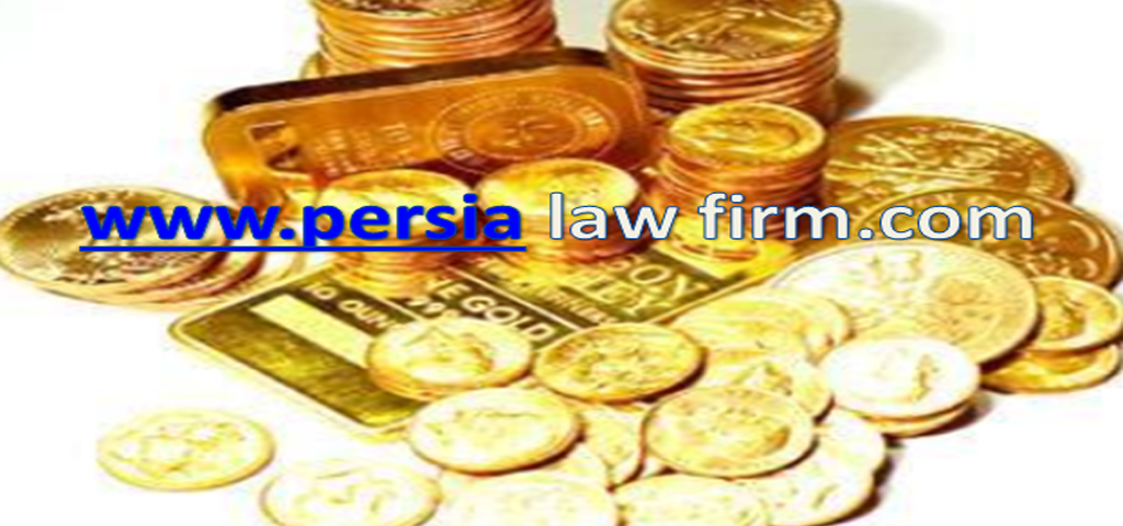 مشاوره در امور خانواده توسط وکیل پایه یک دادگستری