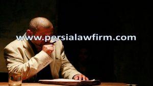 تفاوت بازپرس و دادیار