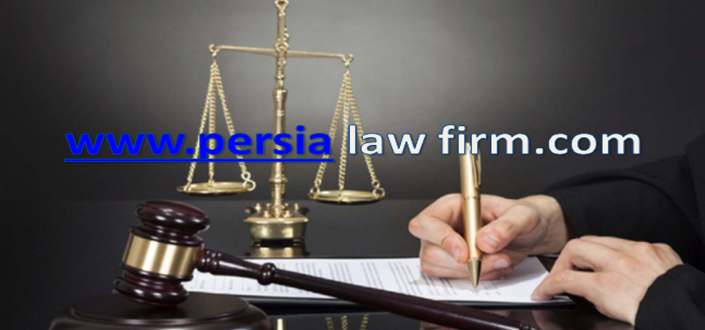 وکیل تجریش