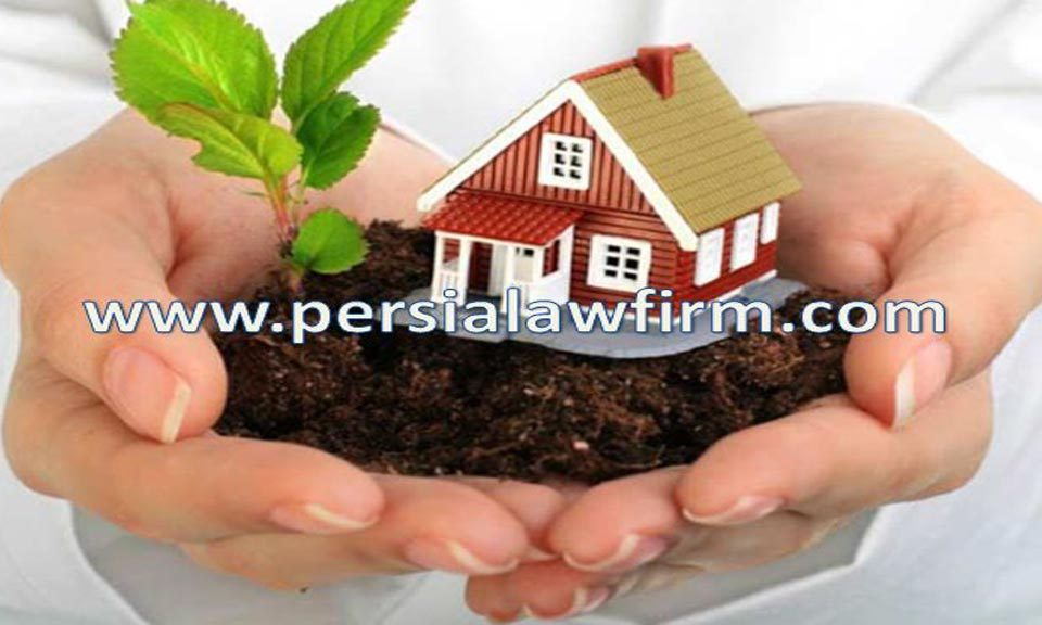 قوانین و مقررات خرید و فروش ملک و آپارتمان و پیش خرید