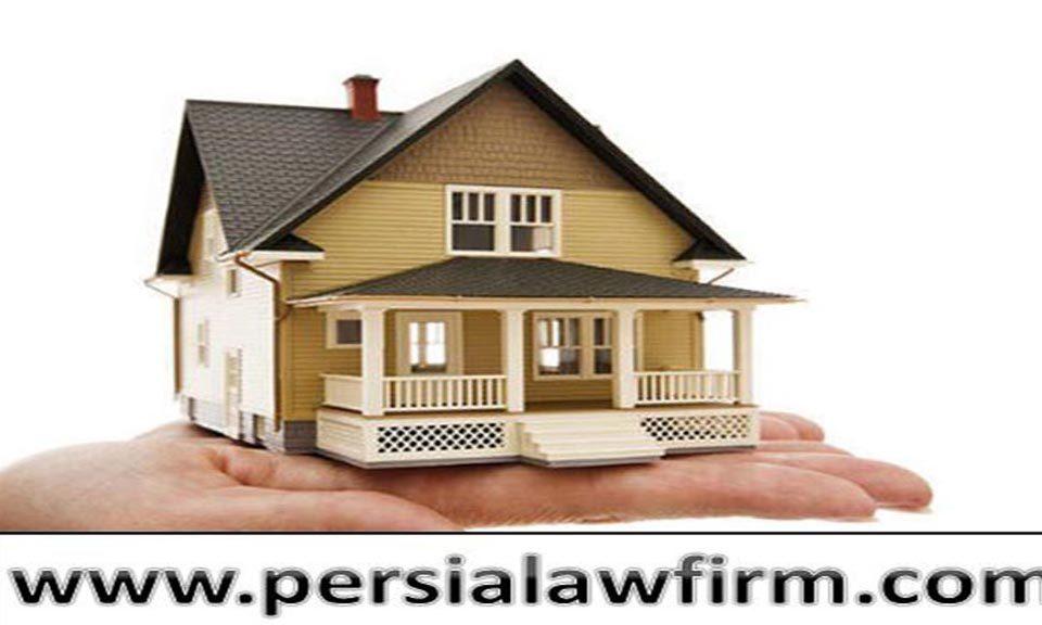 اگر مستاجر اجاره و کرایه خانه را پرداخت نکند
