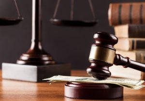 وکیل حصر وراثت