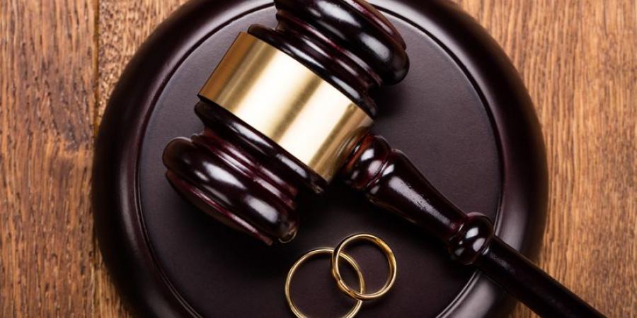نحوه طلاق توافقی بدون حضور زوجین