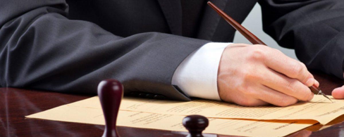 وکیل ملکی تهران