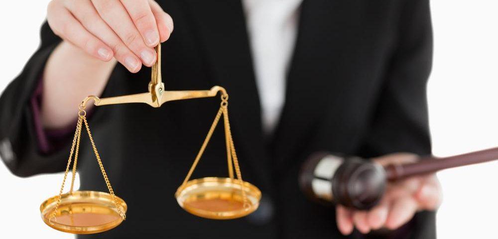 وکیل چک و سفته