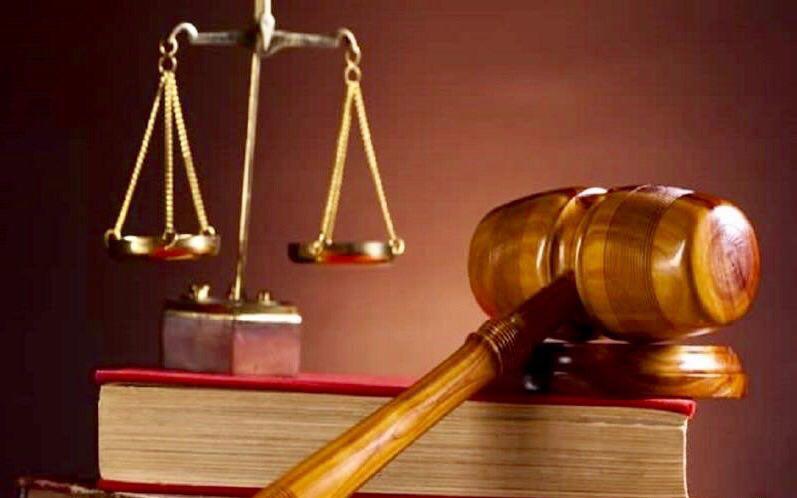 دعوای خلع ید در قانون به چه معناست