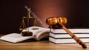 بهترین وکیل منطقه ۸ تهرانپارس