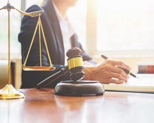 داوری حقوقی و شرایط انتخاب داور
