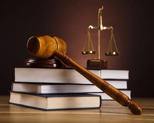 سریع ترین راه طلاق توافقی فوری
