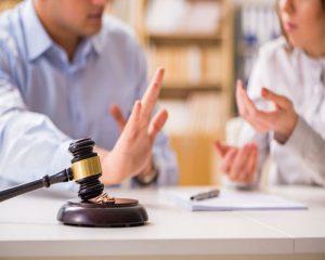 طلاق توافقی فوری بدون حضور زوجین
