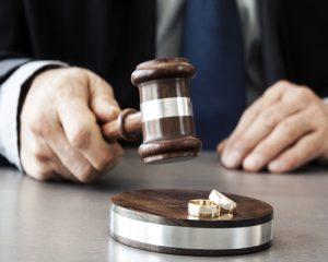 بهترین وکیل طلاق توافقی در تهران