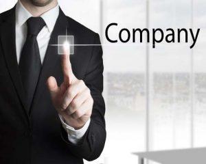 هیئت مدیره شرکت سهامی چه وظایفی دارد