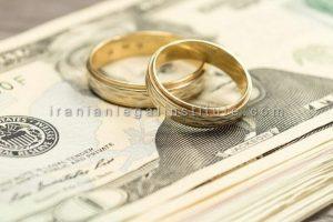 دفتر وکالت طلاق توافقی