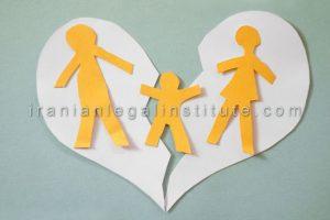 وکیل تخصصی طلاق
