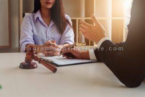 وکیل طلاق توافقی منطقه یک